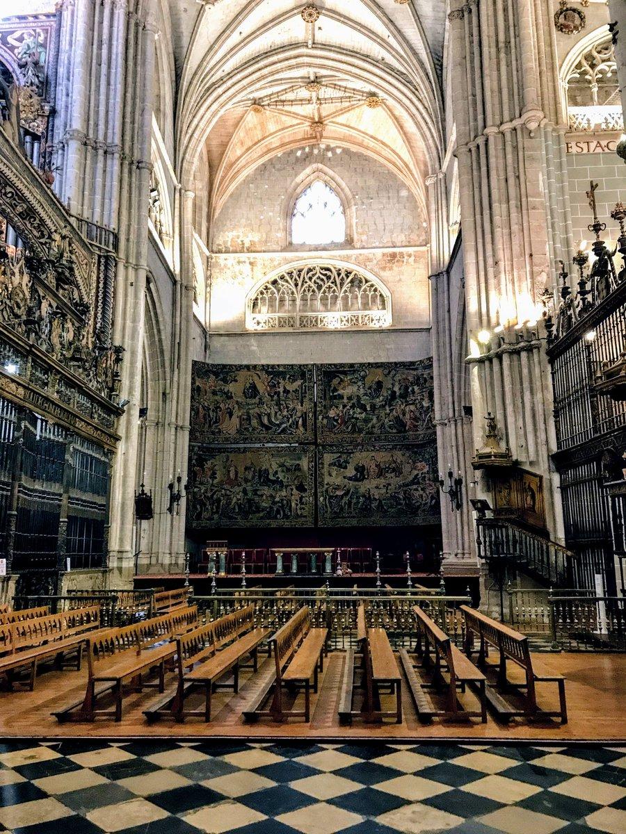 Catedral de San Antolin, Palencia #photography #photo #google #googlelocalguides #palenciadiferente #palencia #palenciadiferente #palenciamola @ViajesCultura1 @amigosromanico @canalpatrimonio @RomanicoDigitalpic.twitter.com/j3l9vi8k9L