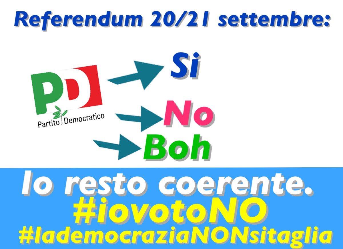 #referendum