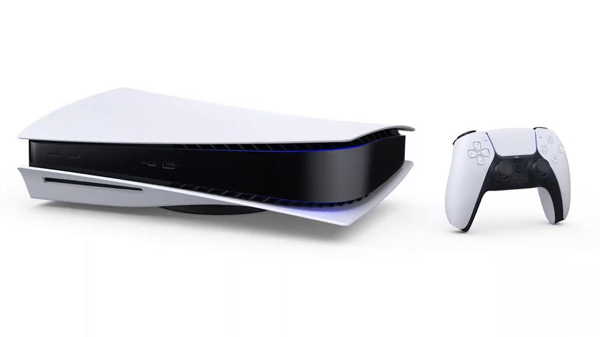 PS5 announcement coming this month, claims report https://www.videogamer.com/news/ps5-announcement-coming-this-month-claims-report…pic.twitter.com/J8W8mW9Hch