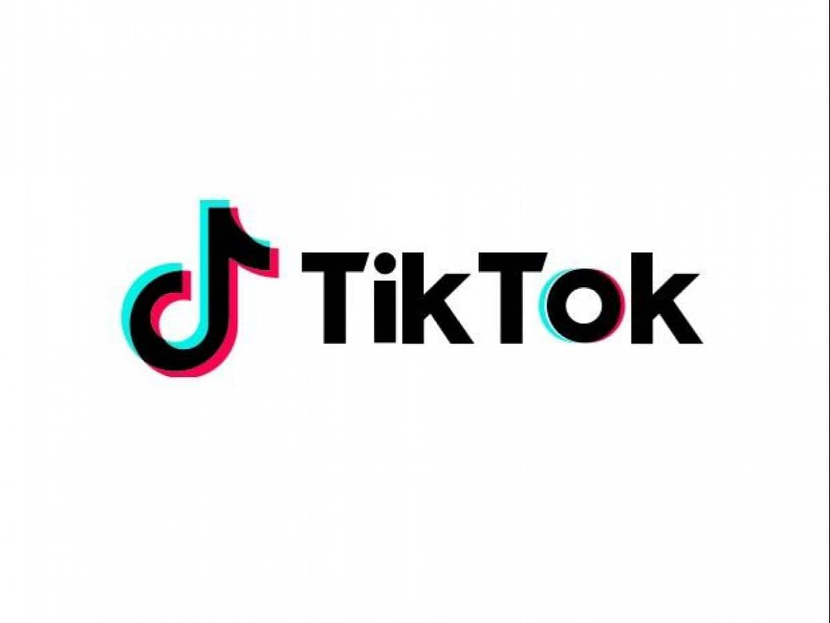 If the TikTok is not sold, the use of the app will be banned in America: Trump read full article https://www.dailycurrentfairs.com/2020/08/if-tiktok-is-not-sold-use-of-app-will.html … #TikTok #tiktokban #tiktokdown #tiktokexposed #TikTokleak #USA #American #AmericaOrTrump #Americans #NewsAlert #BREAKING #Latestnews #China #chinafreeworldpic.twitter.com/3tcsEisTaf