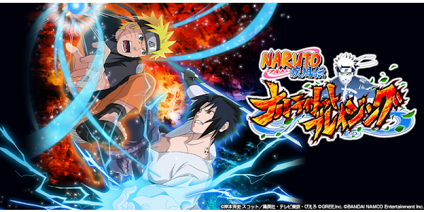 Update lastest version for game NARUTO v2.26.0 [MOD] Cracked is Here  https://blackmod.net/threads/10549/    #BlackMod | #Role_Playing | #GREE_Inc | #gamehack | #topgame | #gamenew | #gamemodpic.twitter.com/KJBt1Wul6T