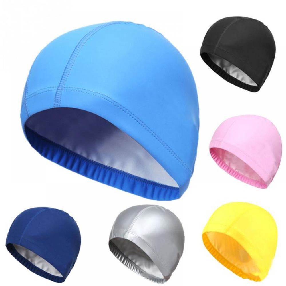 #design #sale Waterproof Elastic Swimming Caps https://ultimateonlineboutique.com/waterproof-elastic-swimming-caps/…pic.twitter.com/rkVHqdfHfl