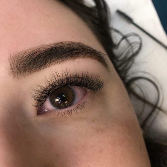 What is your best advice on how to groom Women's eyebrows? To get a professional #eyebrowshaping service, book an appointment with brow experts. The specialist can help you to get an attractive shape. https://www.darji.in/best-advice-on-how-to-groom-womens-eyebrows/… #eyebrows #EYE #eyecare #brows #Knoxvillepic.twitter.com/Z4GZKUGgij