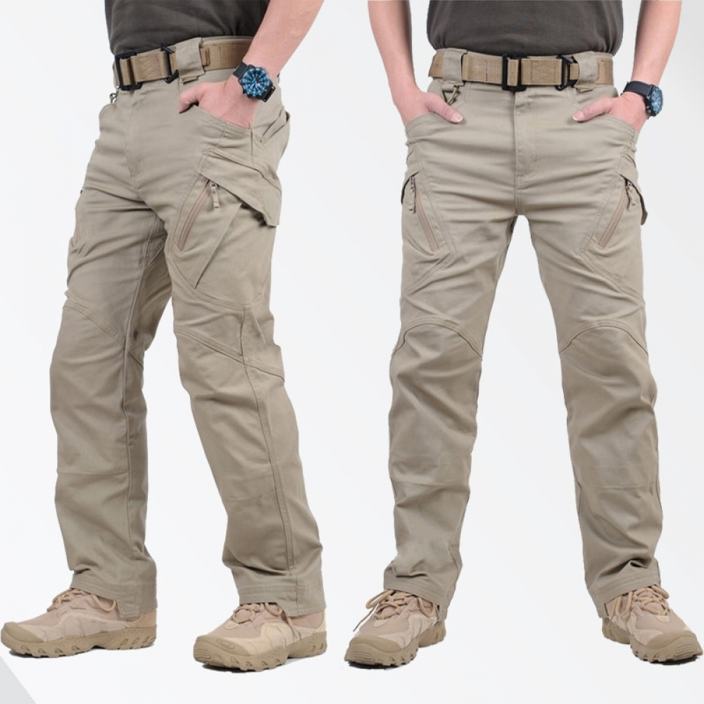 https://shoppingstatus.com/tactical-flexible-cargo-pants/… €46.75 and FREE Shipping Tag a friend who would love this! Active link in BIO #shopping #onlineshopping #onlineshoping #onlineboutique #boutique #shopoholics #boutiqueclothing #onlinestore #onlineshoppingstore #shoppers #shopaholicpic.twitter.com/TRA1rQMgps