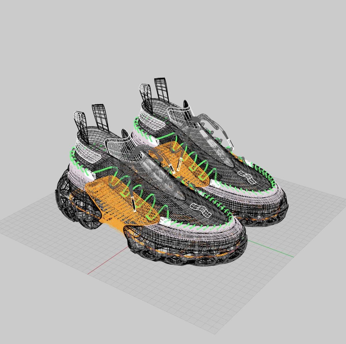 Nicholas Maloy Shares Process Behind Latest Concept http://conceptkicks.com/nicholas-maloy-shares-process-behind-latest-concept/… #shoedesign #footweardesign #sneakerdesign #industrialdesign #productdesignpic.twitter.com/HpJeBVyGWB