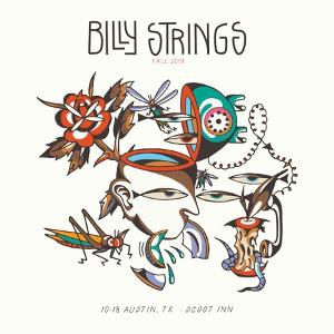 Now Playing on The Sound Stream: Last Train To Clarksville by Billy Strings from 2019/10/18 Austin, TX. Get the app at the http://thesoundstream.com . Send us your requests in the app. #jambands #jambandsandmorepic.twitter.com/EEzjdHOTs5