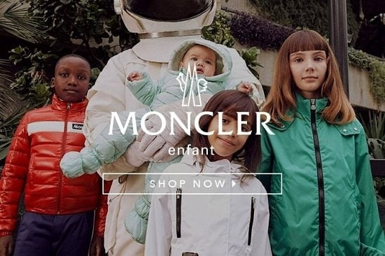 ☆M A Y N A R D☆ @Moncler #teambobe #childmodel #kidsmodelagency #childmodelling #kidsmodelagentspic.twitter.com/PWHiidqY8T