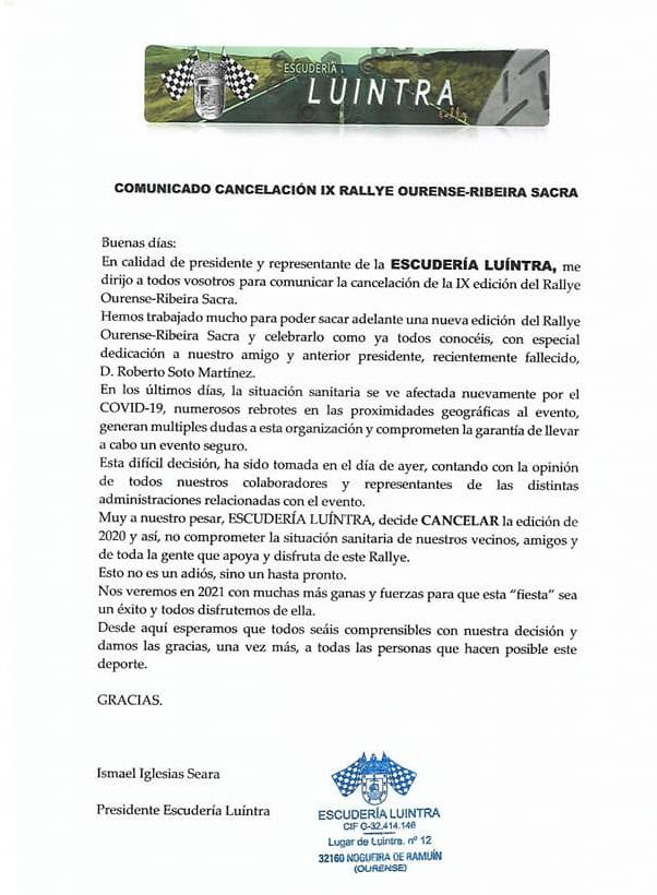 Campeonatos Regionales 2020: Información y novedades - Página 14 EekneaCXgAUUbM3?format=jpg&name=900x900