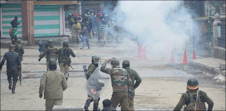 Download to watch LIVE: https://t.co/9ABVwJmrhl HRW slams Modi's policies in Indian occupied Kashmir #Pak #Live #NEWS #Channel #ARYNewsLiveHD #Pakistan #WorldNews #OZOOTV #Android https://t.co/7W8KPJg4Qu https://t.co/BkkcsQYErv