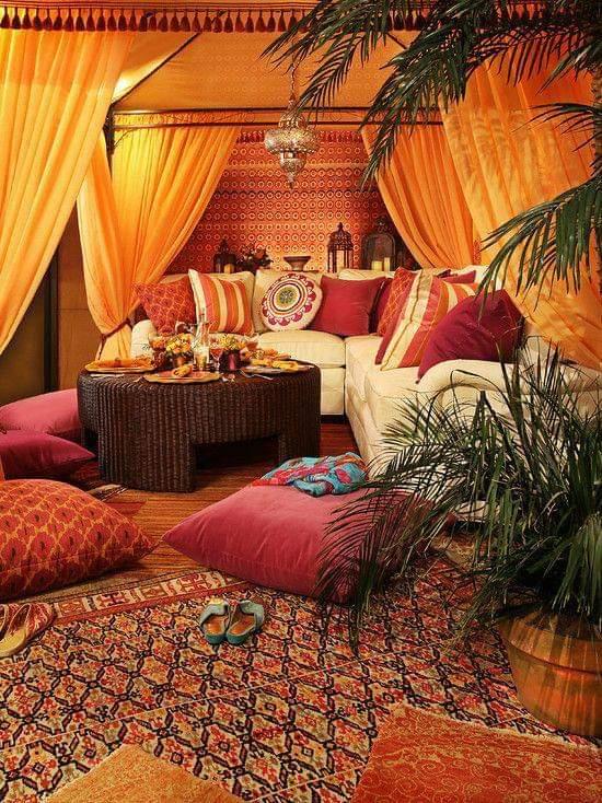 #biyadina Quand l'art marocain épouse le confort contemporain! Belle journée à vous tous☉#biyadina #décoration #intérieur #tendance #maroc #style #Onlineboutique ##design #traditionnel #faitmain #artisana #marrakech #style #biyadinashoppic.twitter.com/iPVdesB78F