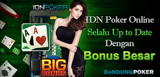 Bandung Poker Bandungpoker Twitter