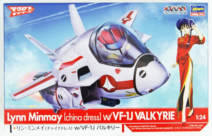 It was weird finding out his actual name is Hikaru Ichijō and what he pilots is called VF-1J Valkyrie. pic.twitter.com/tWglQGMVXX
