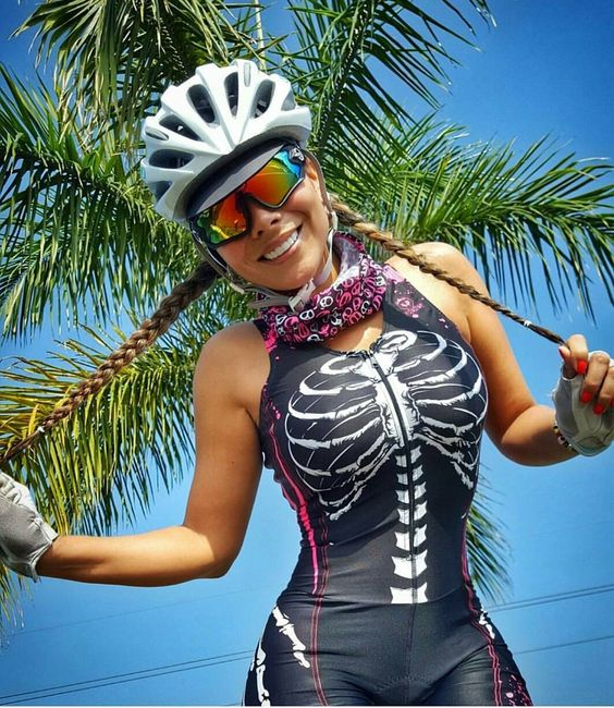 Let's not count ribs https://MTBDating.com   #mtb #mountainbiking #mountainbike #mountainbiker #mountainbikerspic.twitter.com/R1JZJUQ0bm