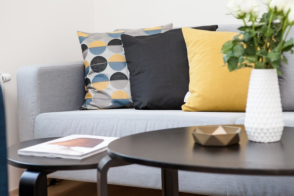 Here are some simple items that can help your house look great! First impressions go a long way when selling a home! https://bridgewellgroup.ca/get-your-house-ready-to-sell/… #Coquitlam #PortCoquitlam #PortMoody #NewWest pic.twitter.com/NFx8YTOqcY