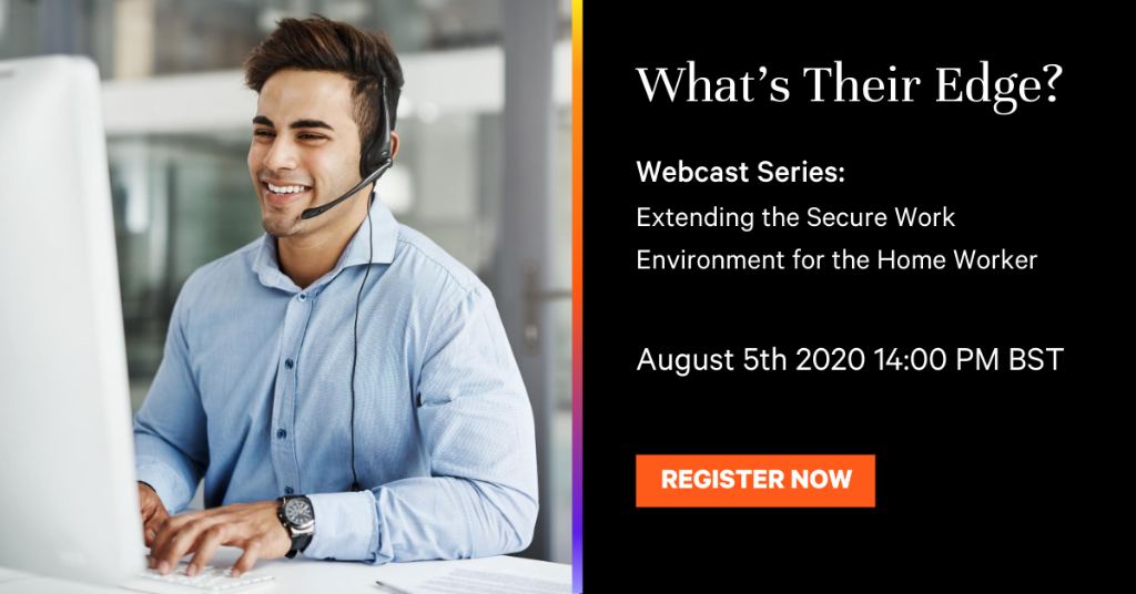 Do you know how KVM solutions can enhance personal productivity at home? 🤔  Join our experts on Vertiv's weekly channel webcast to learn how KVM can enhance #RemoteWorking. 5 August, 2pm BST. https://t.co/814GgdXec8 #VertivEvents https://t.co/aohs7eODH7