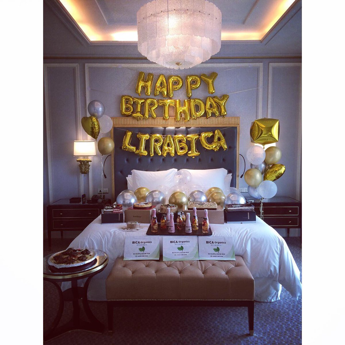 Thank u for all the birthday wishes.. May Allah bless u all Aamiin  @fsjakarta @lirabica ⁦@lirabica⁩  #august #4th #1994 https://t.co/keBnP6S5uK