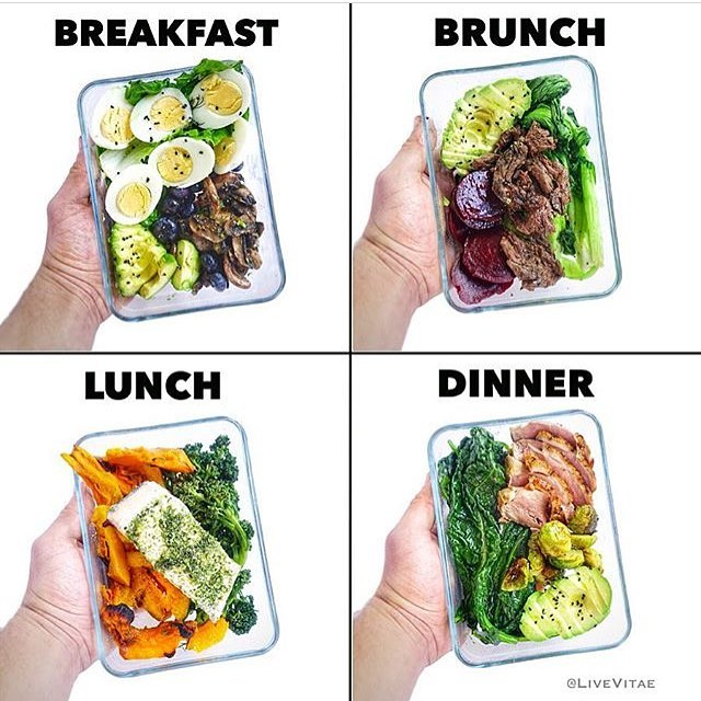 Change your habits with http://www.meal-expert.com  Follow @MealExpert for more tips  . . . #dietfood #mealprepking #mealprepgoals #mealinspo #balancedmeals #weightlosss #weightlose #weightlossdiet #huffposttaste #chef #naturepic.twitter.com/by54ZkVuII