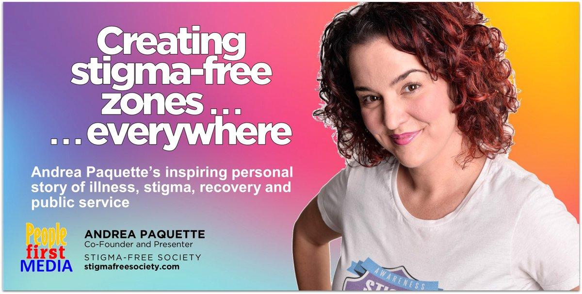 listen | https://www.vancouverislandmentalhealthsociety.org/wp-content/uploads/2020/03/858_stigma-free_bipolar-awareness_andrea-paquette_march-26-2020_40.mp3… | #peoplefirstradio #fromthearchives #listenagain pic.twitter.com/6K7vJuY4vU