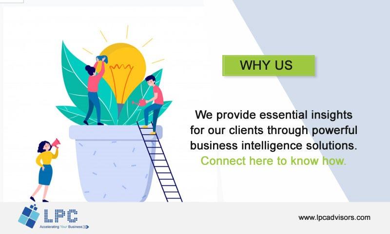 #WhyUs . . http://lpcadvisors.com . . #marketingservices #marketintelligence #leadgeneration #b2bmarketing #intelligenceservices #outboundmarketing #acceleratebusiness #eventpromotion #businessPlan #businessgoals #socialmediamarketingpic.twitter.com/nZ5tCipqPQ