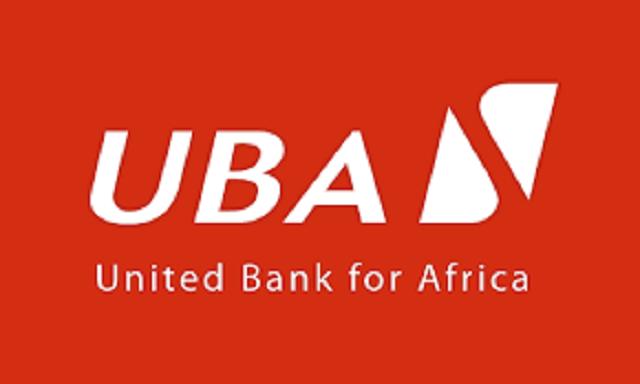 United Bank for Africa Plc (UBA) has led a consortium of Nigerian commercial and international banks in a $1.5  #NNPC #TonyElumelu #UBA https://t.co/VmdT28MVdg https://t.co/e2euywxo0J