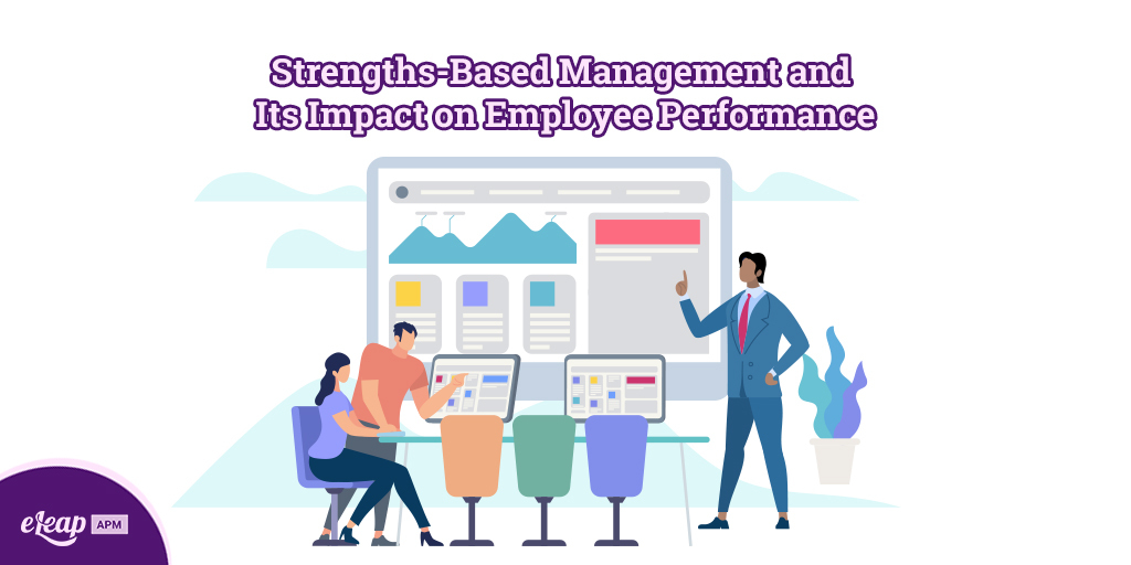 test Twitter Media - There was a time when employees were penalized for not performing at their peak levels. But nowadays, a shift has occurred from punitive measures toward positive development. We will explore what strengths-based management is. 🤔 . 👉🏻https://t.co/uBbQaF4YFb👈🏻 . #elearning https://t.co/AwcEizB0Wa