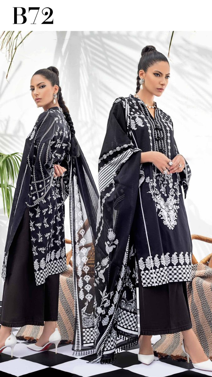 Gul Ahmed Black & White Lawn Collection 2020 Shop Online: https://bit.ly/30oJIar  #GulAhmed #Black & #White #Lawn #Collection2020 #MARIAB #SANASAFINAZ #GULAHMED #ALKARAM #ESHAISHA #100PLUS #BRANDSpic.twitter.com/67vq8UX2mt