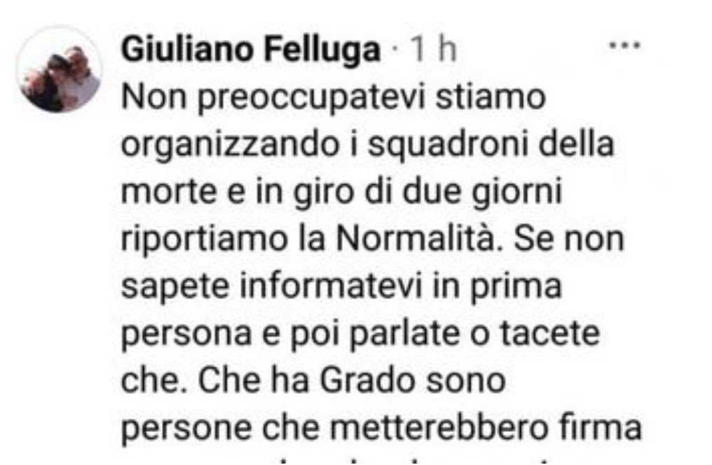 #felluga