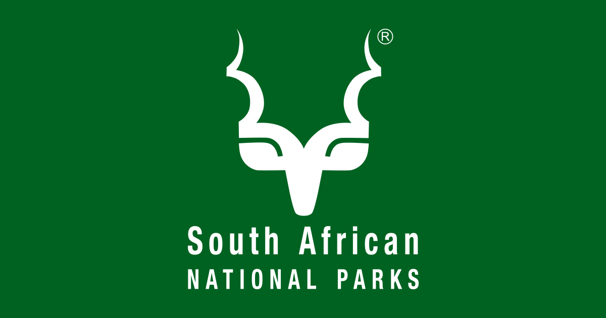 Media Release: SANParks Accommodation Opens 14 August to Intra-provincial Residents https://t.co/4U78Wa8rx3 https://t.co/2CtlaQrEPh