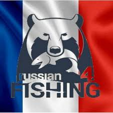 Live  RUSSIAN FISHING 4 https://twitch.tv/spyphantom    N hésitez pas a FOLLOW et a parler ds le Tchat.  #jeuxvideo #gamer #gamers #jeuxvideo #TwitchStreamers  #fishinggame #Casual #GamingConfession #GamingLife #gamingchannel #videogamer pic.twitter.com/o8g0oxwjFE