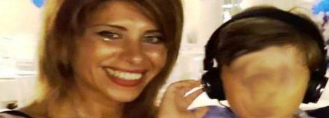 Mamma e bimbo scomparsi dopo incidente, aperta una inchiesta sul giallo - https://t.co/bM7qhyGBNp #blogsicilianotizie