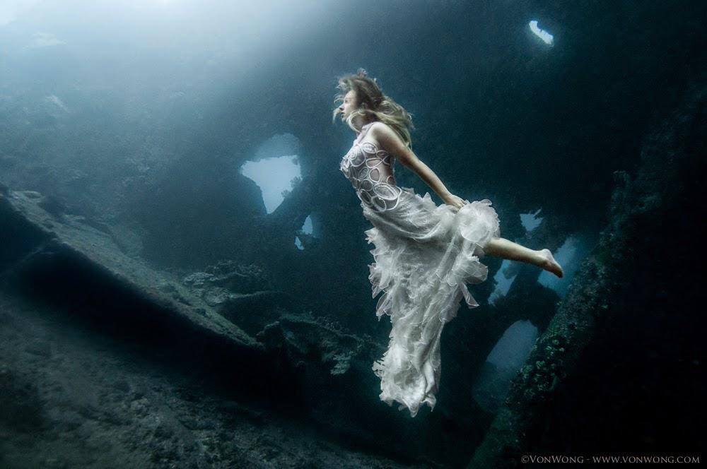 you know when I am carried away  and my fingers are out of words  I just need a break  so I drown deeper into our love  writing poetry of our dreams from the soul   #MadVerse #inkslingers #gargarmal #mypoetry https://t.co/OKfzswqZ9p