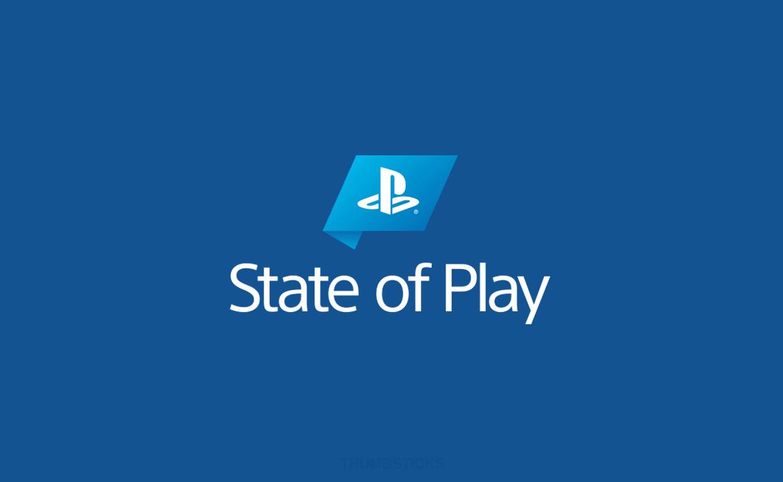 Sony planeja outro evento em Agosto focado no PS5  https://mla.bs/73dc4aa5pic.twitter.com/OUy63qMNSR