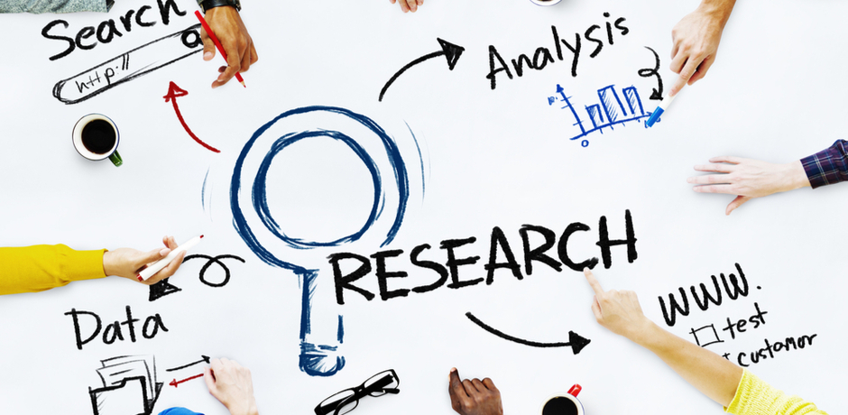 Reminder: expressions of interest for our call for research proposals - through a (very) brief form - are due by 16.30 on Monday 12 October. @NIHRresearch @NIHRcommunity