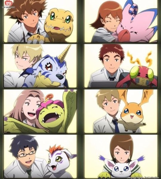 Gonna cry again #DigimonAdventureLastEvolutionKizunapic.twitter.com/KsEQCVYB2D