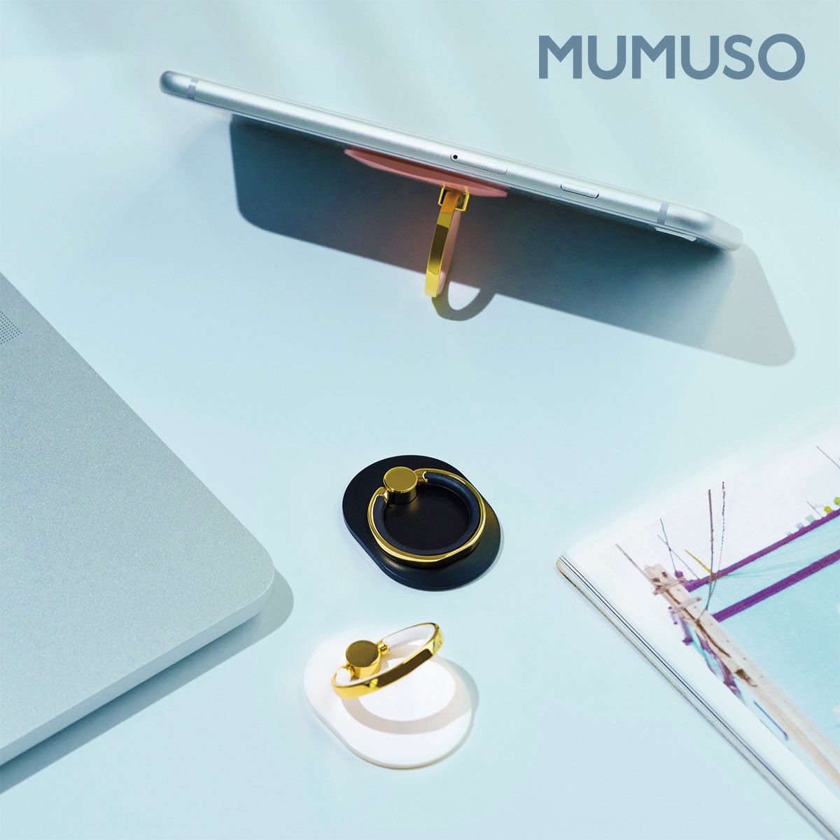 How about adding some elegant standing support to your phone? MUMUSO cell phone stand will fulfill your need.😎 • • • • #MUMUSOFun #mumuso #mumusouae #mumusome  #MUMUSOPicks #MUMUSOHappy #fastfashion #goodproducts  #uaelife #dubailife https://t.co/bcHJCc9mcx