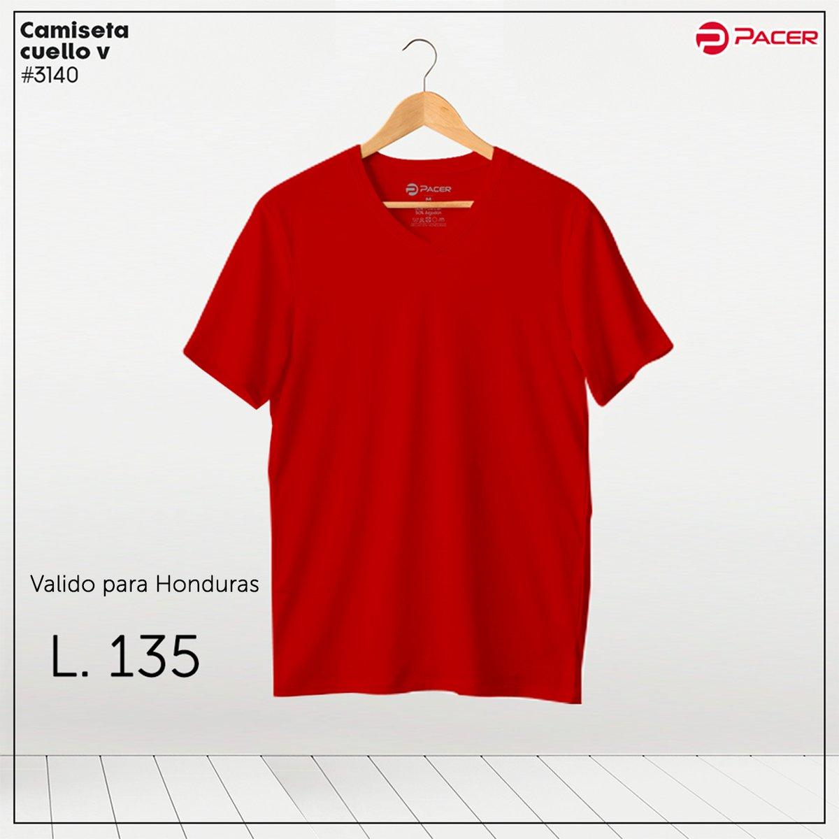 Disfruta las camisas Pacer en tonalidad roja #tiendascarrion https://t.co/odoEu6wUp6