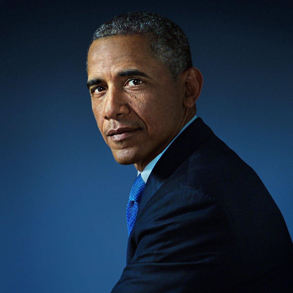 HAPPY BIRTHDAY MR. PRESIDENT! WE MISS HAVING A REAL PRESIDENT IN THE WHITE HOUSE! @BarackObama #HappyBirthdayObama #TuesdayThoughts #KidVicious🎂