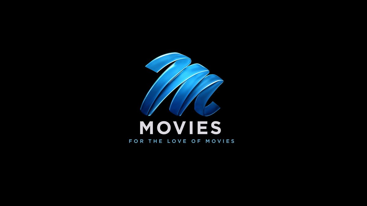"""""""It's important for us at MultiChoice, to facilitate the best possible viewing experience for our DStv customers in our ever-evolving world of entertainment"""". - CEO, Mark Rayner"""". Ladies and Gentlemen gather around 🔊🔊🔊.   [Thread] https://t.co/QmOZoSq8Pb"""