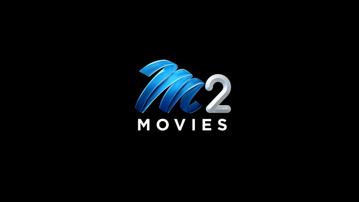 M-Net Movies 2 - Ch106 will need you to buckle up because it will unleash an adrenaline rush with recent heart-pumping, explosive action films. The schedule will be packed with all kinds of adventures, thrills and spills at maximum velocity! 🔥 https://t.co/kuwW4y8bOK