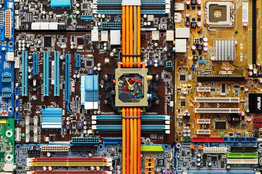 El Garbage Watch un reloj de pulsera está hecho basura electrónica #clock https://www.roc21.com/2020/08/03/garbage-watch-basura-electronica/…pic.twitter.com/VHD1cjERTj