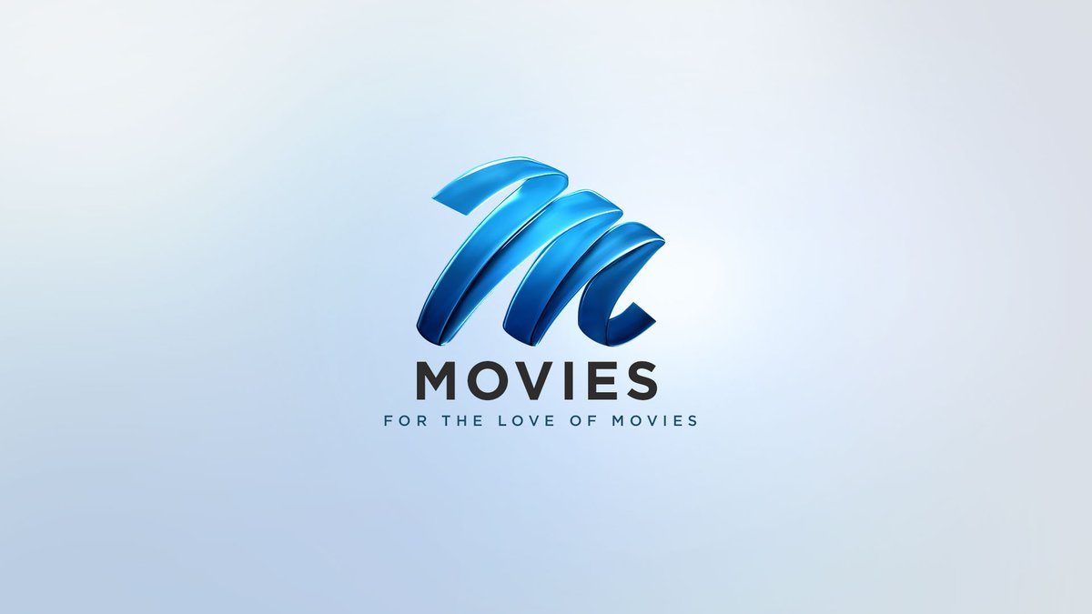 On the 1st of Sept 2020, all 6 of your fave M-Net movies channels will be re-organized & now be known as M-Net Movies 1, 2, 3, and M-Net Movies 4. This will not impact the number of movies on the packages. https://t.co/kSxcbNeI6C