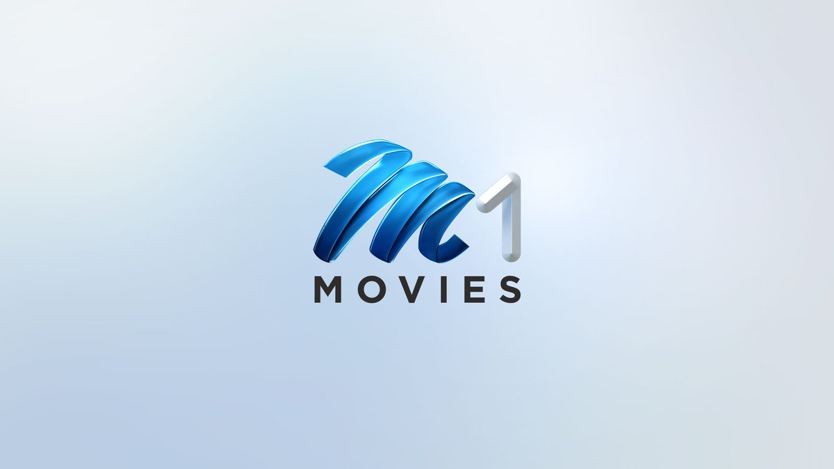M-Net Movies 1 - Ch104 will consist of all the latest local & international feel good movies for the entire family including kid-friendly Animania, gripping dramas as well as blockbuster romcoms. 😅😍 https://t.co/m9wFSVzwKm