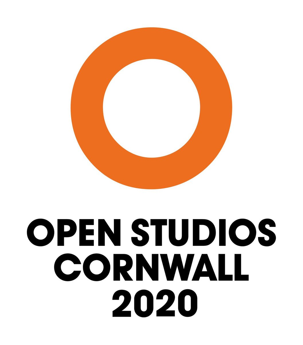Getting excited about the Cornwall Open Studio event at our beautiful cottage by the sea in Bude.  29th Aug - 6th Sept open from 12 - 5pm  https://www.openstudioscornwall.co.uk/artist/bridget-winterbourne-2/…  #whatsonincornwall #budeandbeyond #visitbude #openstudioscornwall #artgallery #artexhibitions pic.twitter.com/HGYEZAN9Um