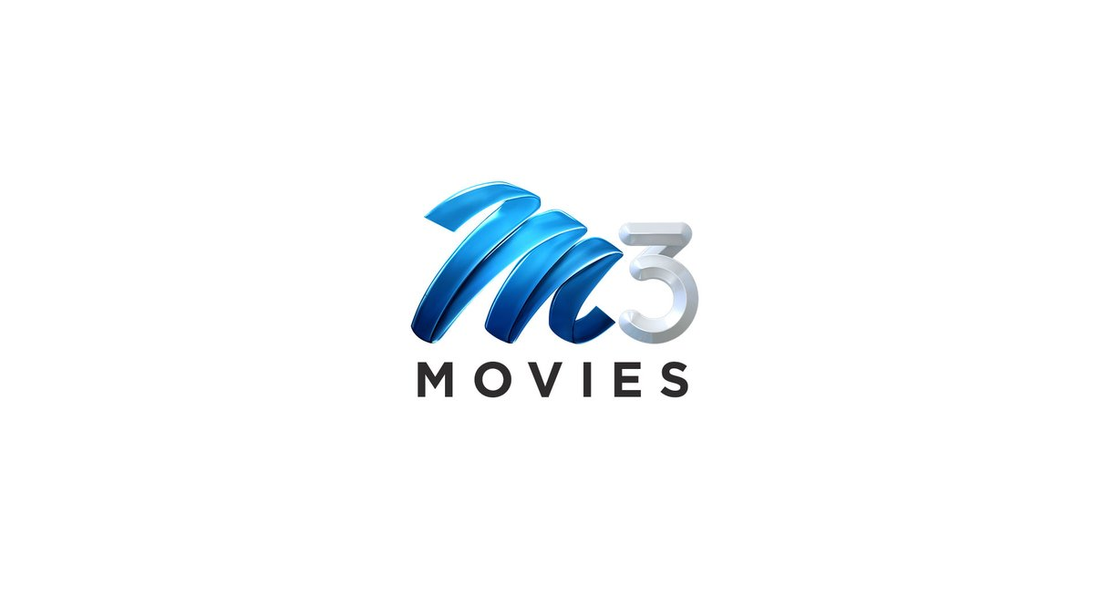 M-Net Movies 3 Ch107 is the place where all the movie heroes & heroines hang out, either saving the day in adventure classics, or imaginary worlds of sci-fi and fantasy. At times they even tickle the funny bones in star-studded comedies, 😂 or gripping dramas. https://t.co/rOjtji1fpw