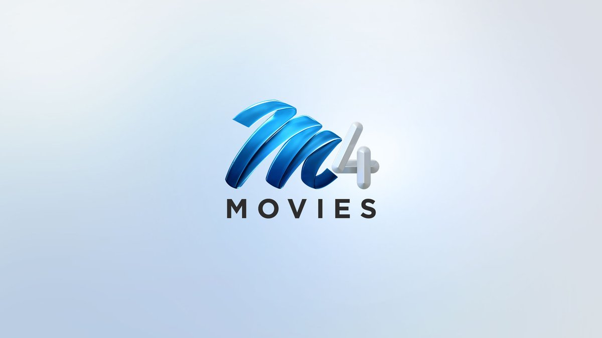 M-Net Movies 4 - Ch108 brings you the world's biggest blockbusters, as well as their prequels and sequels for you and your loved ones to enjoy. ❤️ https://t.co/eh1jgB8lCK