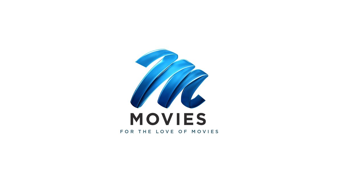 Lastly, the M-Net Movies team will be cooking up more binge fests with M-Net Movies Pop Up channels. In future, these pop-up delights will be served on DStv Channel 111. Exciting times ahead. 🙌🏾🙌🏻🙌 https://t.co/OOpKBPSRJO