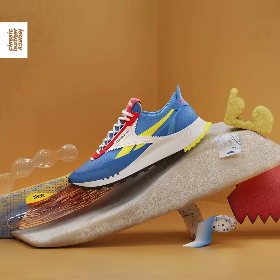 reebok running shoes canada