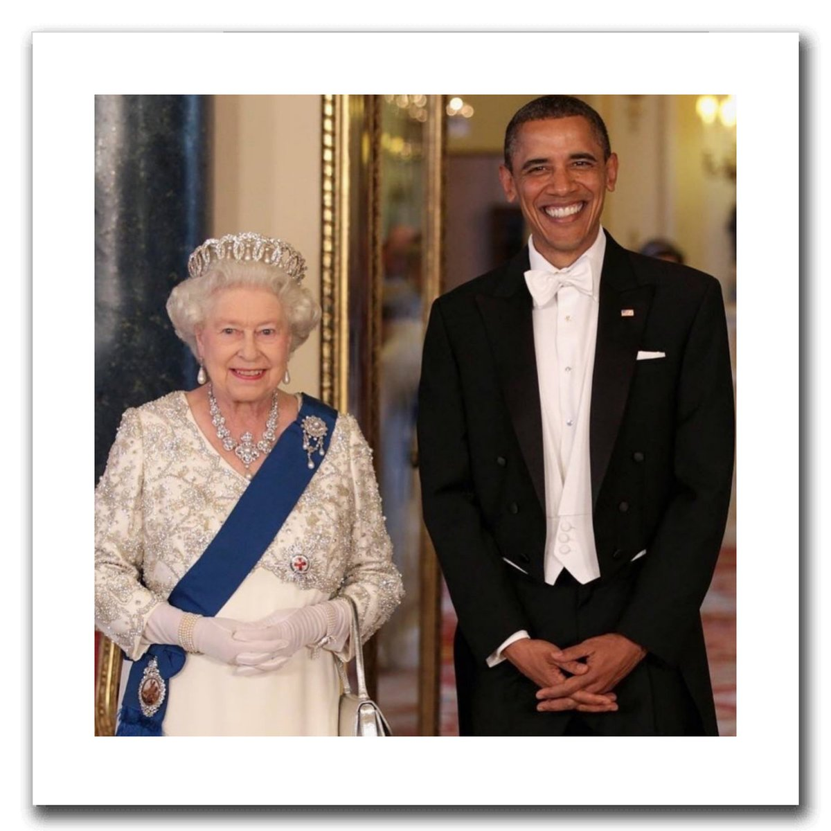 HAPPY BIRTHDAY TO PRESIDENT OBAMA  queenelizabeth royalfamily royals royalty britishroyalfamily queen royal Unitedkingdom thecrown england kensingtonpalace uk london buckinghampalace queenelizabethii britishroyals britishhistory GodSaveTheQueen queenElizabethII  worldhistory pic.twitter.com/9K4opXnmNZ