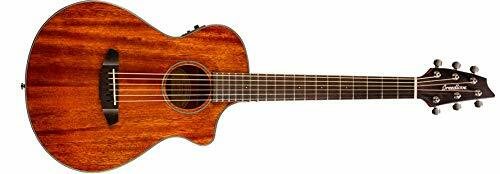 Breedlove Discovery CE Mahogany Companion Acoustic/Electric Guitar #instruments pic.twitter.com/Tnx1FHWh5E