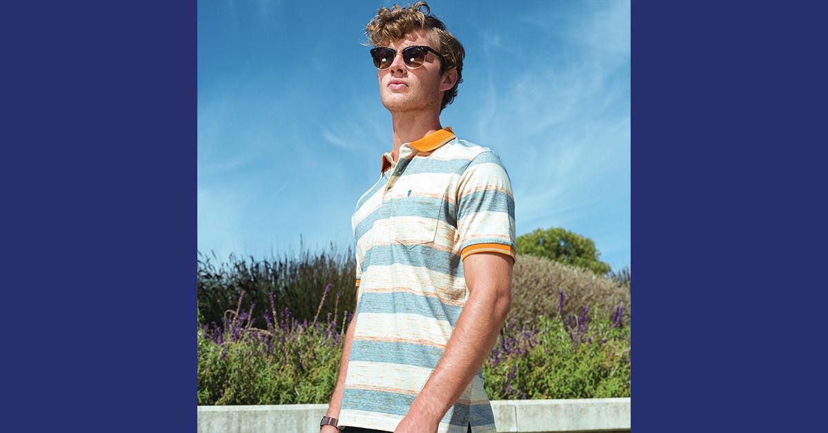 Flaunt your style!  #MonteCarloMan #mensfashion #tshirt #fashion #men #ready #trendy #outdoors #dressup #lookgood #feelgood #fashion #styleguide #bestfashion #latestfashion #summer #summercollection #fashionaddict #pants #bottoms #stylediaries #fashionforward #trendalertpic.twitter.com/2eAal35GmQ